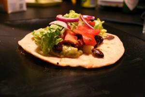 tortilia