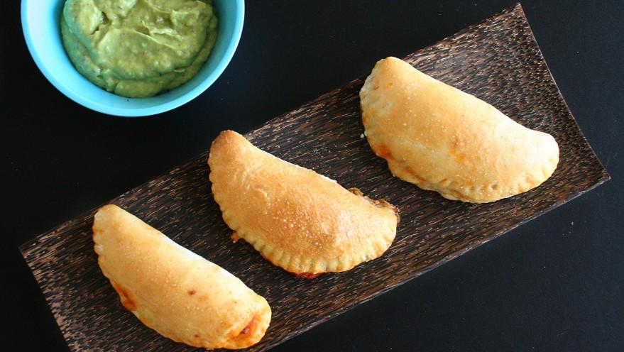 Empanadas4
